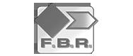 F.B.R.