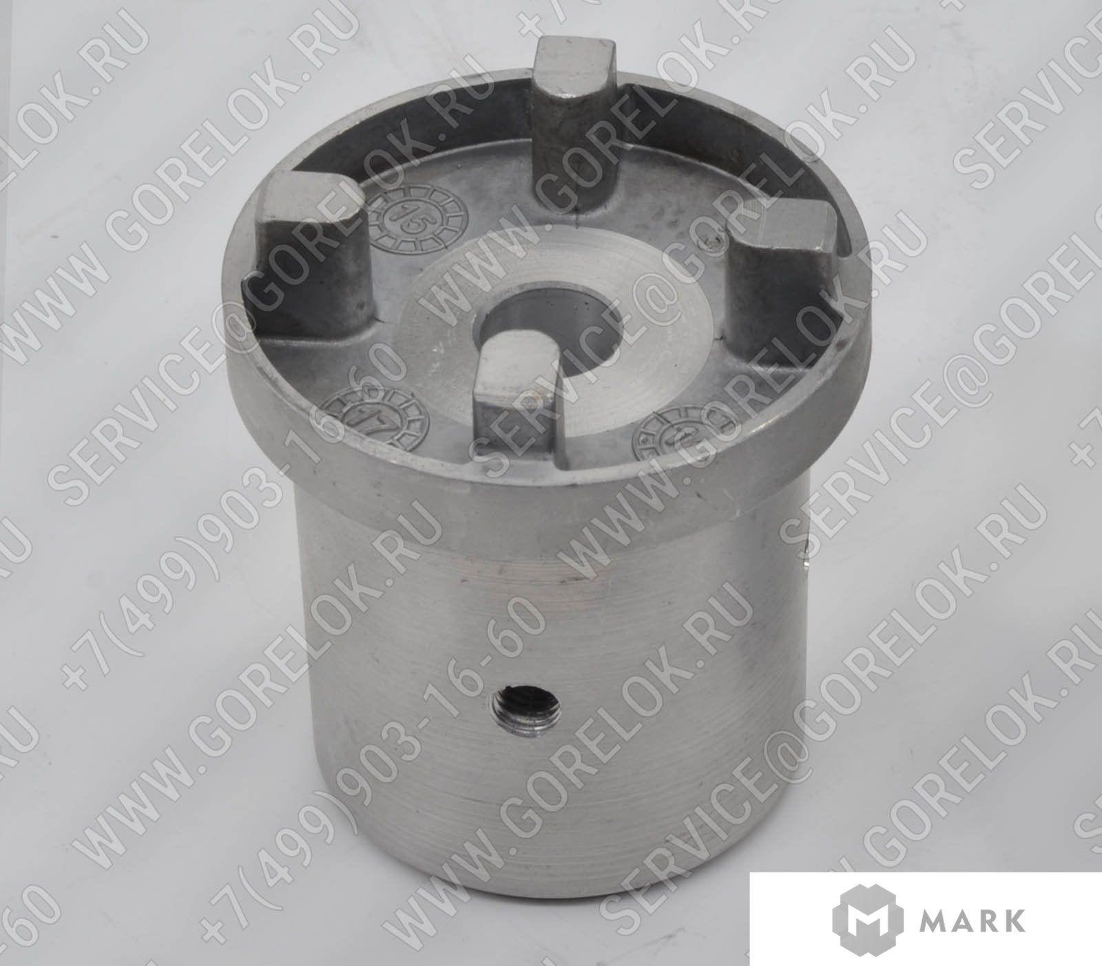 65321788 Металлическое сцепление Ø65 / 12 мм цена, купить