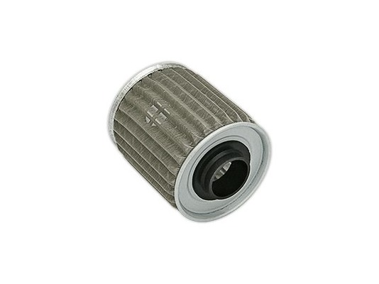915833cf29ba893 Фильтрующий элемент GIULIANI ANELLO 60200/01 цена, купить