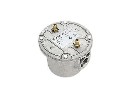 105833d1b0ed9e0 Газовый фильтр Giuliani Anello 70602/6B цена, купить