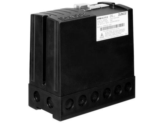 75ba8d6dbea281 Блок контроля герметичности DUNGS VPM-VC kpl. цена, купить
