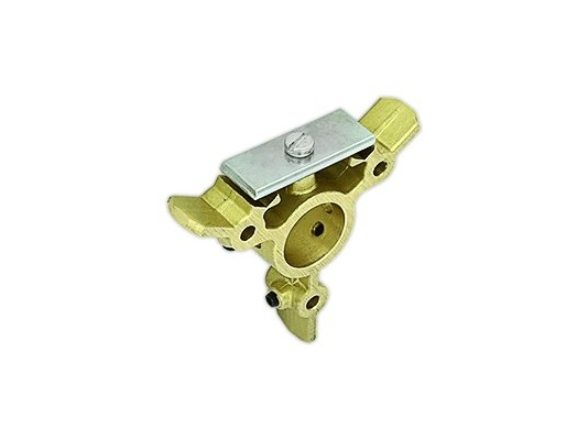 4157d69cbcb653b Блок держателя электрода поджига цена, купить