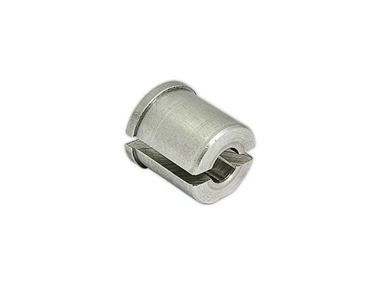 6257d69e5f4efb0 Блок держателя электрода поджига цена, купить