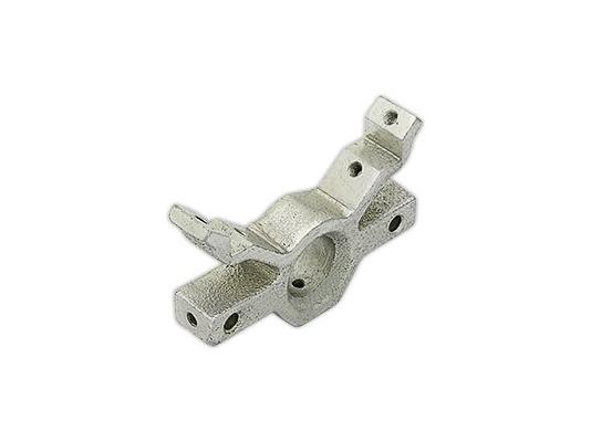6857d69da6a6f1f Блок держателя электрода поджига цена, купить