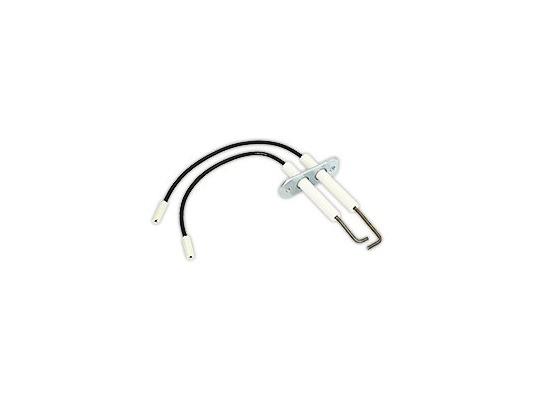 2058510f40626f2 Блок электродов поджига с гибким кабелем 115,5 мм - 175 мм цена, купить