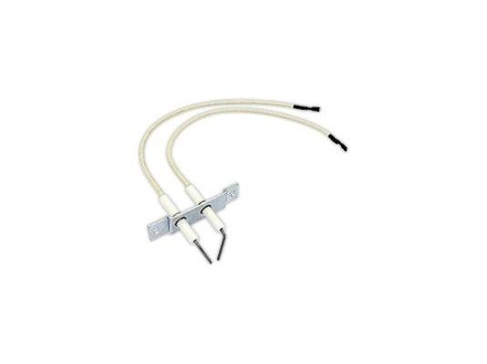 665ad5a4af727a5 Блок электродов поджига с кабелем 53 мм-250 мм цена, купить