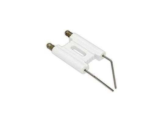 6957d10e2e54c4a Блок электродов поджига 88 мм цена, купить