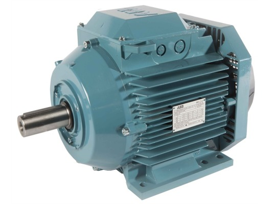 3557babfc4cba23 Электродвигатель ABB 4,0 кВт цена, купить