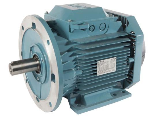 7857bac1a729da8 Электродвигатель ABB 5,5 кВт цена, купить
