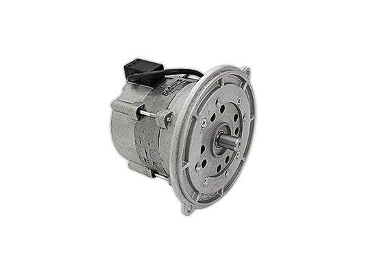 925ae07416384f0 Электродвигатель ACC 75 Вт EB 95C28/2 цена, купить