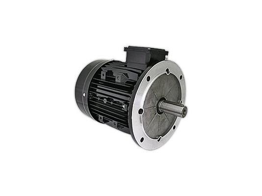 9157bab3c0ef909 Электродвигатель ELVEM 5,5 кВт цена, купить