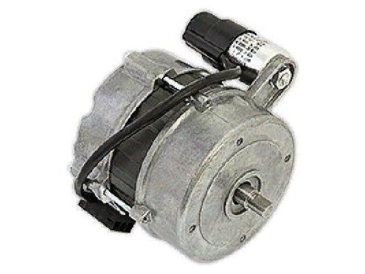 85b0e7ae02501e Электродвигатель HIDRIA HG 90 Вт цена, купить
