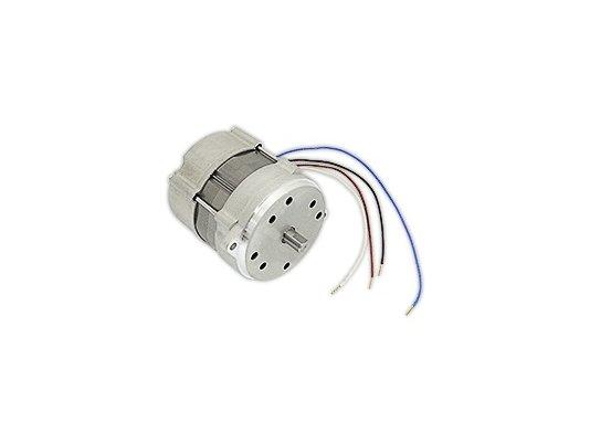695aec27280c34a Электродвигатель RHE 90 Вт 181T цена, купить