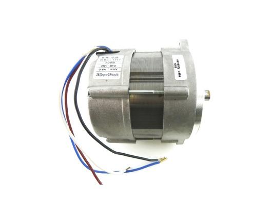 965874bc86597bd Электродвигатель RHE 250 Вт (606SE) цена, купить