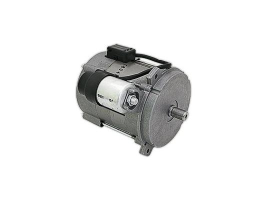1157bc1ea731046 Электродвигатель SIMEL 150 Вт (ZD 10/2042-32) цена, купить