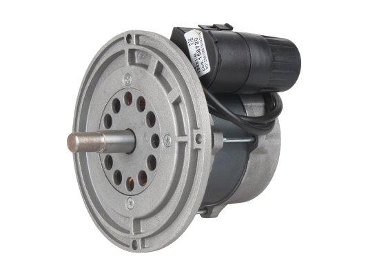275c6d3651b74b6 Электродвигатель SIMEL 75 Вт (ZD 6/2069) цена, купить