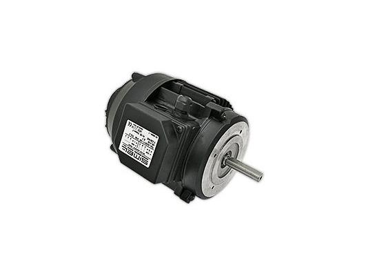 4357baadde92027 Электродвигатель SIMEL 550 Вт (43/3011-54) цена, купить