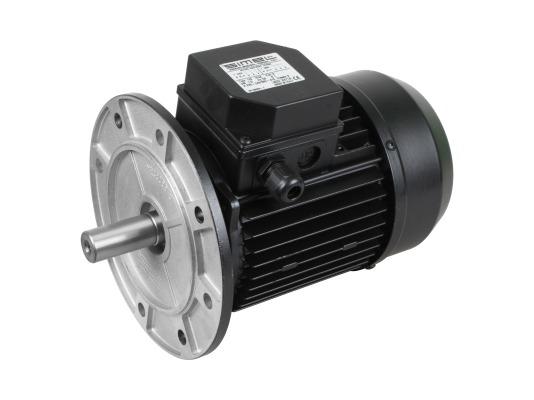 4658c7945598086 Электродвигатель SIMEL 1,5 кВт (1/6) цена, купить
