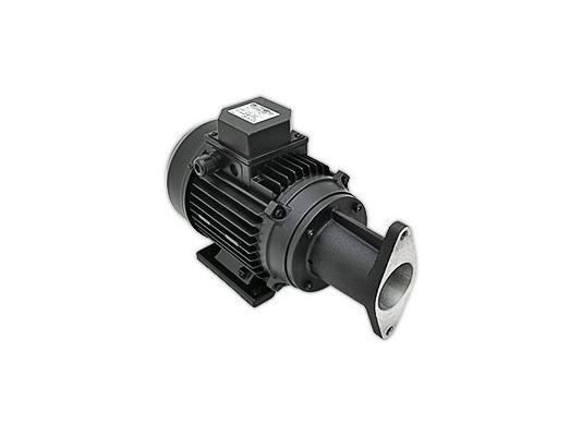 5057babeb1ca3d9 Электродвигатель SIMEL 2,2 кВт (44/58) цена, купить