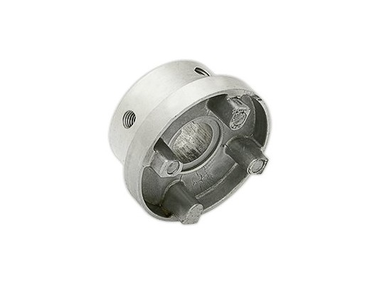 1157bad6c4b1a5f Металлическое сцепление Ø65 / 20 мм цена, купить