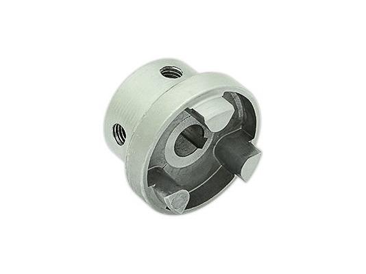 1357bad4a71572d Металлическое сцепление Ø48 / 12 мм цена, купить