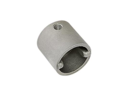 3657beb1fba19f1 Металлическое сцепление Ø12,7 мм цена, купить