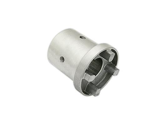 4457bad7078c53f Металлическое сцепление Ø65 / 20 мм цена, купить