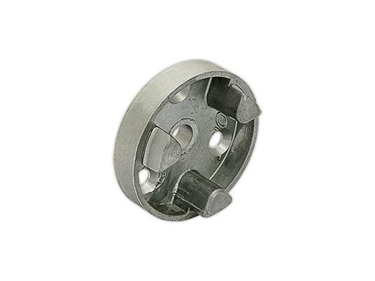 7557bad3c045626 Металлическое сцепление Ø48 / 8,5 мм цена, купить