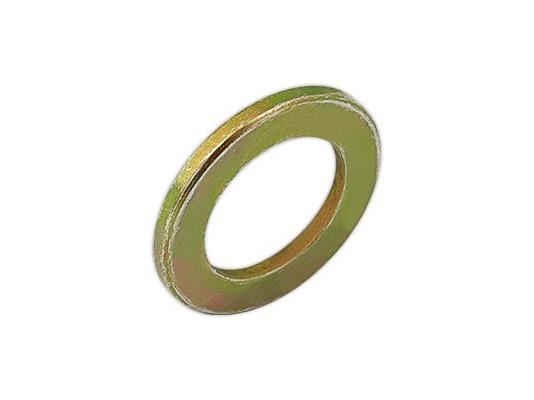 6157b6e179da2bd Распорное кольцо Ø30 / 19 мм цена, купить