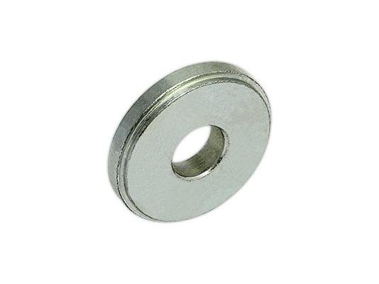 9557bd924be8c61 Распорное кольцо 28 мм цена, купить