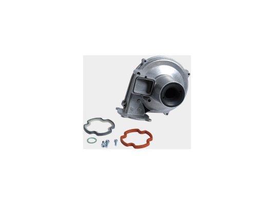 205af5488207a2d Центробежный вентилятор Ebmpapst NRG118/0800-3612-030210 цена, купить