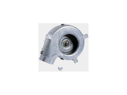 285af521660de73 Центробежный вентилятор Ebmpapst GR03965 цена, купить