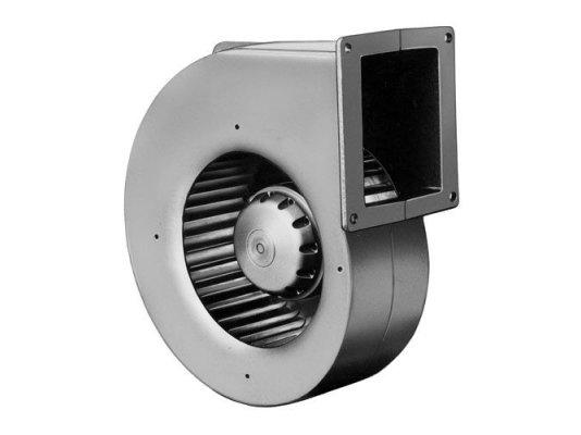 555af43080b3414 Центробежный вентилятор Ebmpapst RLA108/3400 A75-3030LH-515 ald цена, купить