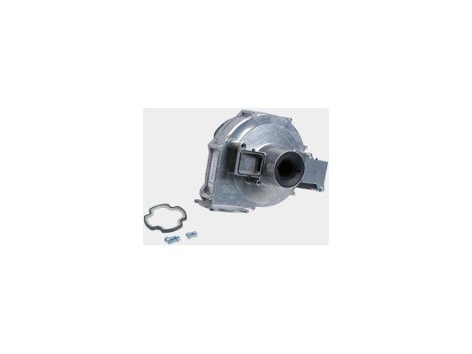 605af5328a8b0d5 Центробежный вентилятор Ebmpapst RG148/1200-3633-010210 цена, купить
