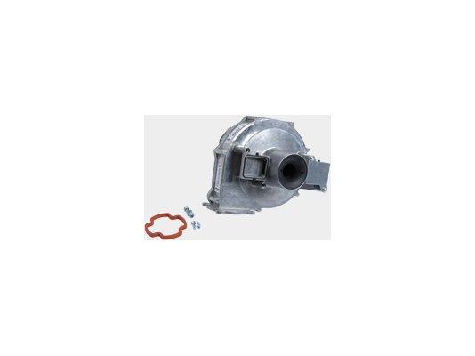 905af55c6e0dbe1 Центробежный вентилятор Ebmpapst RG148/1200-3633-010210 цена, купить