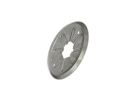 19582556fcc4843 Уравнительные диски Ø167,5 / 50 мм 13009711 цена, купить