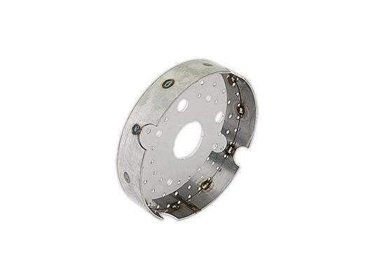 2958244b07cef2e Уравнительный диск Ø120 / 32 мм цена, купить